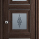 97kh_natvud-natinga_molding-serebro_steklo-uzor-grafit2