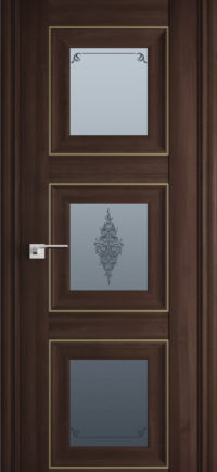 97kh_orekh-siena_molding-zoloto_steklo-uzor-grafit2