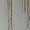 Белая эмаль с патиной