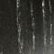 Черная эмаль с патиной