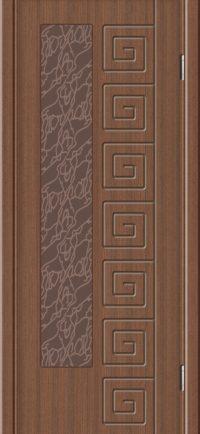 макоре