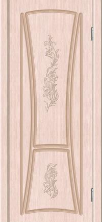 орхидея бел.дуб